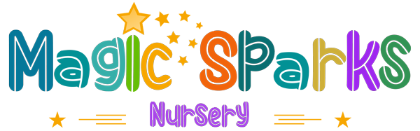 Magic Sparks Nursery